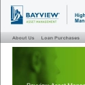 Bayview Financial