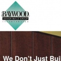 Baywood Design Build Group