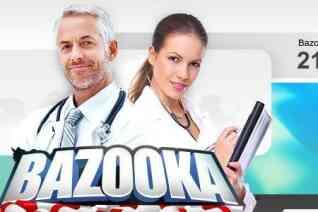 Bazooka Pills reviews and complaints