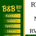 BB RV Rentals