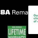 Bba Remanufacturing