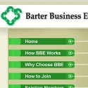 BBE Business Barter Exchange Cary reviews and complaints
