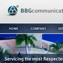Bbg Communications