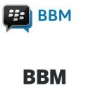 BBM reviews and complaints