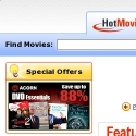 BBV Hot Movie Sale