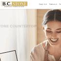 BC Stone