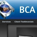 BCA Financial Services reviews and complaints