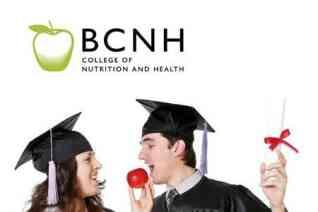 BCNH reviews and complaints