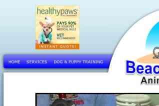 Beach Buddies Animal Hospital reviews and complaints
