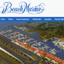 Beach Marine Of Jacksonville Beach reviews and complaints
