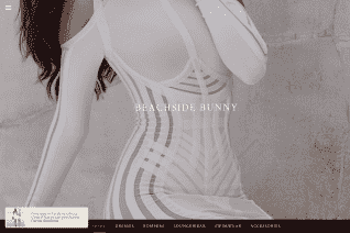 Beachside Bunny reviews and complaints