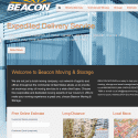 Beacon Moving and Storage