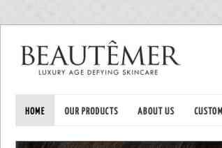 Beautemer reviews and complaints