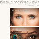 Beauti Marked By Megan Nguyen reviews and complaints