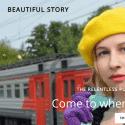 Beautiful Story Net