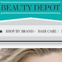 Beauty Depot reviews and complaints