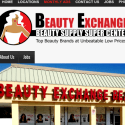Beauty Exchange