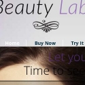 Beauty Labs