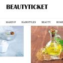 Beautyticket