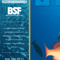 Beaver Street Fisheries reviews and complaints