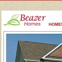 Beazer Homes reviews and complaints
