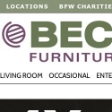 Becker Furniture World