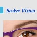 Becker Vision Center