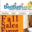 BED BATH STORE