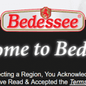 Bedessee Imports reviews and complaints