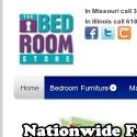 Bedroom Store