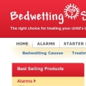 Bedwettingstore reviews and complaints