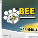 Bee Detectives reviews and complaints