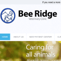 Bee Ridge Veterinary Clinic reviews and complaints