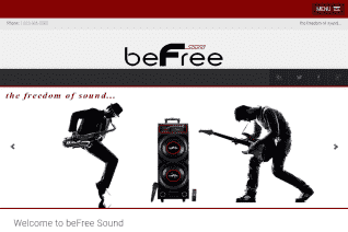 Befree Sound reviews and complaints
