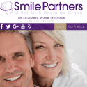 Bel Air Smile Partners reviews and complaints