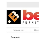 Bel Furniture reviews and complaints
