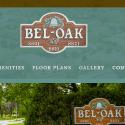Bel Oak Apartments