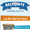 Belfonte Dairy Foods Company reviews and complaints