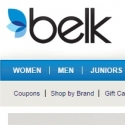 Belk reviews and complaints