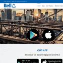 Bell Car Service