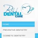 Bell Dental Care