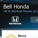 Bell Honda reviews and complaints