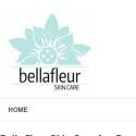 Bella Fleur