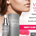 Bella Gold Serum reviews and complaints