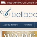 Bellacor reviews and complaints