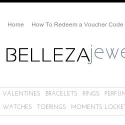 Belleza Jewelry reviews and complaints
