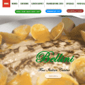 Bellini Fine Italian Cuisine reviews and complaints