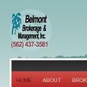 Belmont Brokerage reviews and complaints