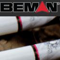 Beman reviews and complaints