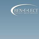 BEN E LECT